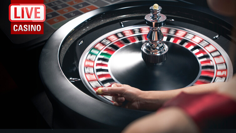 Good tips for playing poker