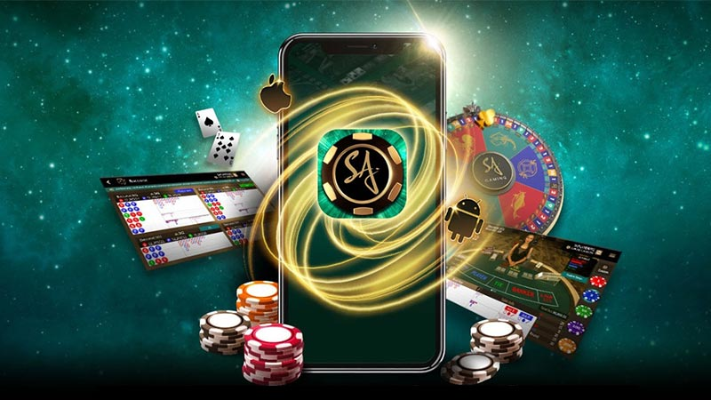 Where Is the Most Effective Casino?
