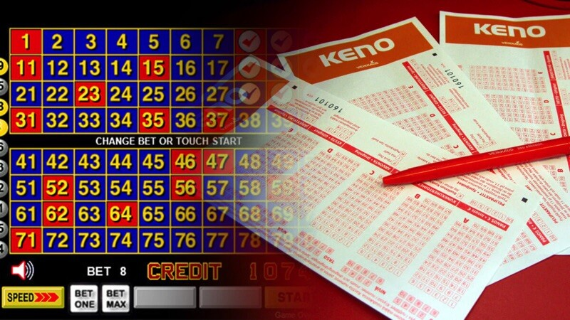 Why Everyone Is Lifeless Flawed About Gambling?