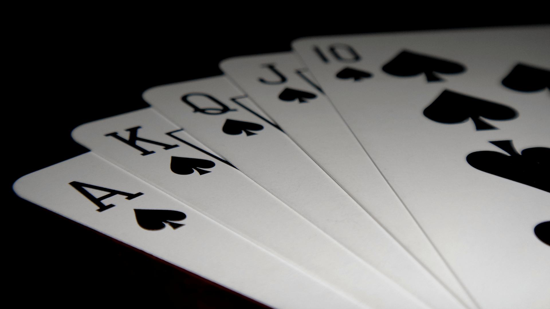 The A - Z Information Of Casino