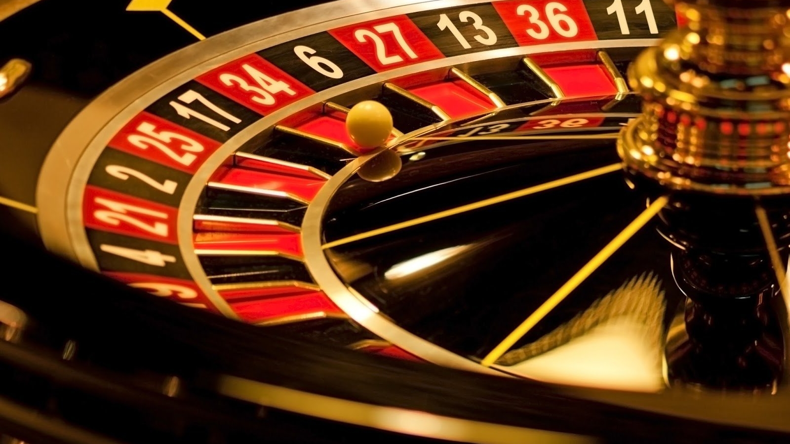 Whether You're An Specialist In Gambling With Out Realizing