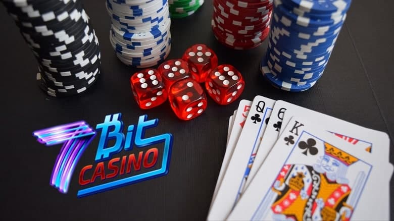Five Methods Poker Tips Could Make You Invincible