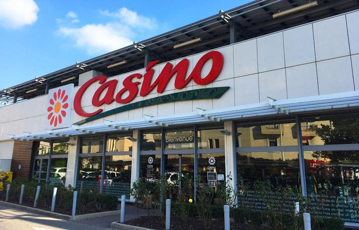 The Anatomy Of Online Gambling