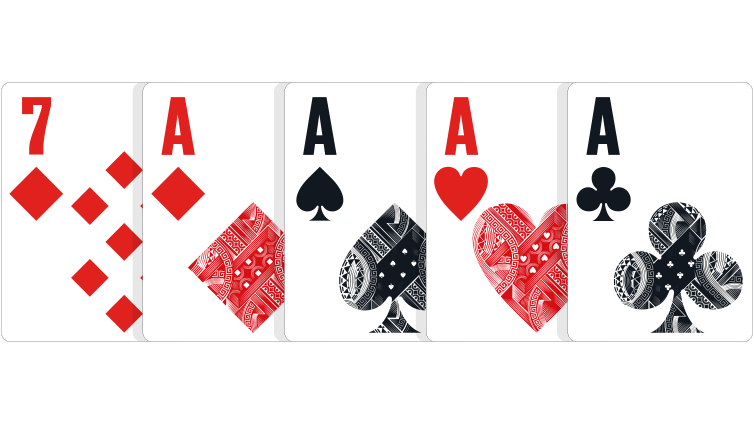 The Superior Information To Casino